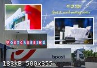 Bpost truck.jpg - 183kB