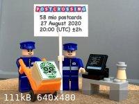 Postmen_640_27082020.jpg - 111kB