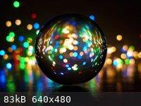 MagicCrystalBall.jpg - 83kB