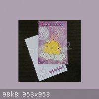 iMarkup_20200903_184609.jpg - 98kB