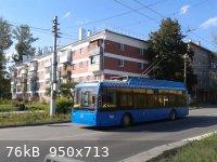 1426.jpg - 76kB