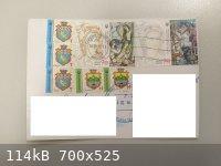 20200915_095314.jpg - 114kB