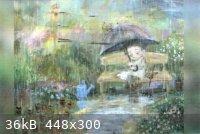 Scan-201112-0003.jpg - 36kB