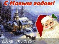 9a6043cs-960.jpg - 210kB