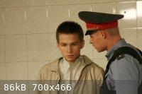 filmz.ru_f_10982.jpg - 86kB